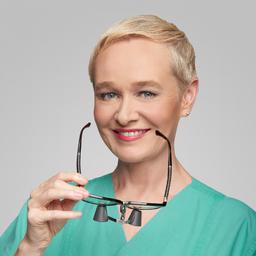 Dr Simone Hellmann - H-Praxis für Ästhetische und Plastische Chirurgie - Köln