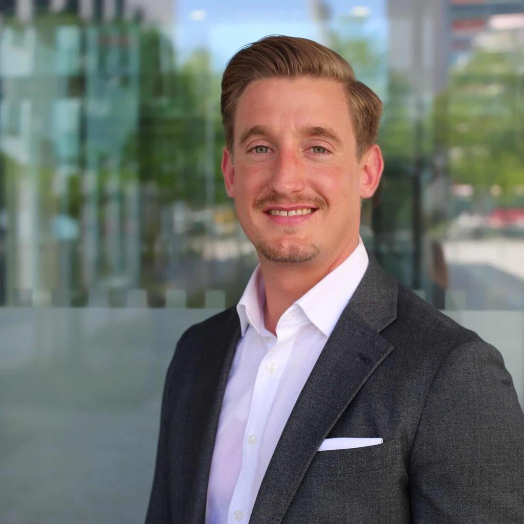 Martin Bohren's profile picture