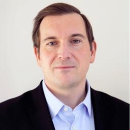Andreas Heinz - think & help UG (haftungsbeschränkt) - Grävenwiesbach