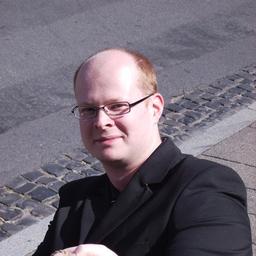 Daniel Weide - architektur WEIDE, Sanierung und Neubau - Denkmalpflege und Brandschutz - Butzbach-Griedel