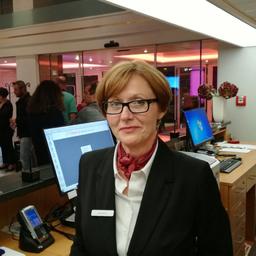 Benko Sanda's profile picture
