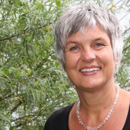 Sylvia Machler - Sylvia Machler - Konstanz