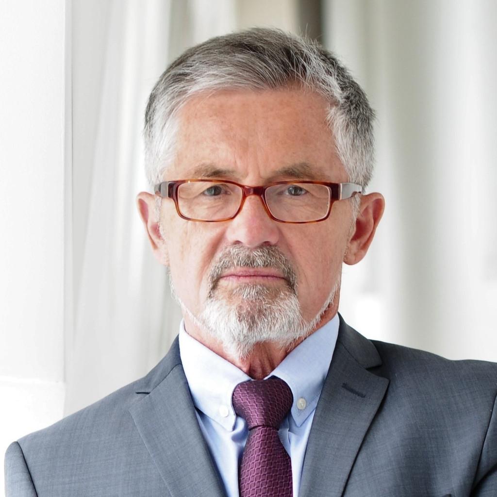Image result for Bernhard Zimniok