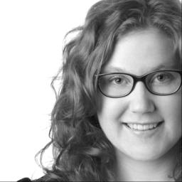 Nicole Widmann - Haufe Akademie Inhouse Training & Consulting GmbH - Weingarten