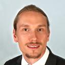 Sebastian Veit - Baesweiler