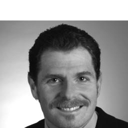 Michel Gyurech - Morgan Sindall Professional Services - Basel