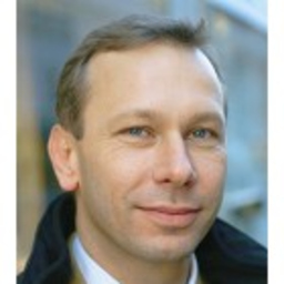 Felix Baumer - Fachanwaltskanzlei für Baurecht - München