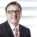 Uwe Förster - Bonn
