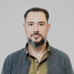 Michael Hodel - astraco - Berlin