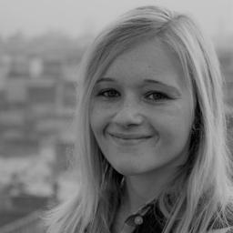 Nicole Austen's profile picture