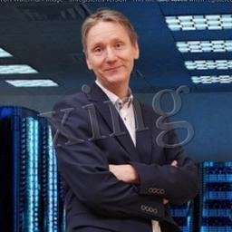 Dipl.-Ing. Stefan Cornels - MCE Bank GmbH   ·   (Ein Tochterunternehmen der Mitsubishi Corporation) - Flörsheim