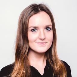 Sara Nierle