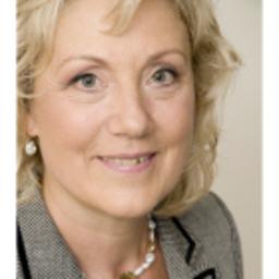 Dr. Sibylle Honnef - Managementtraining - Teamentwicklung - Konfliktberatung - Swisttal bei Bonn