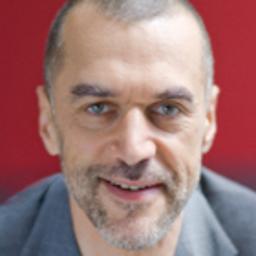 Arno Fischbacher - Der Wirtschafts-Stimmcoach | stimme.at, europ. Netzwerk der Stimmexperten - Salzburg