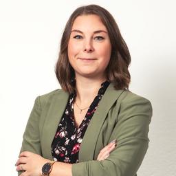 Anne Humpert's profile picture