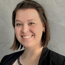 Lena Schwab's profile picture