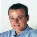 Jan Altmann - Niefern-Öschelbronn