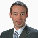 Michael Frey - Aarau