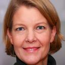 Christine Petersen - München