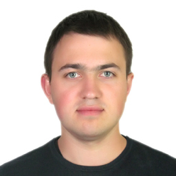 Artem Bondar - 3 Screen Solutions GmbH & Co. KG - Sumy