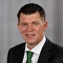 Christian Gaßner - Homburg