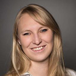 Ingrid Götzendörfer - Deutsches Zentrum für Luft- und Raumfahrt e.V. - bei München