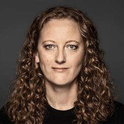 Tina Budewitz's profile picture