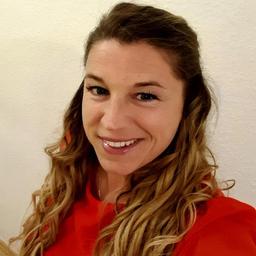 Silke Bernhardt's profile picture