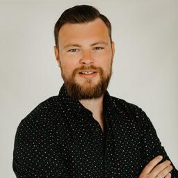 Torben Leuschner - Leuschner Marketing OHG - Espelkamp