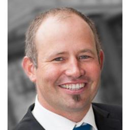 Björn Denzler - Netstal Maschinen AG - Näfels