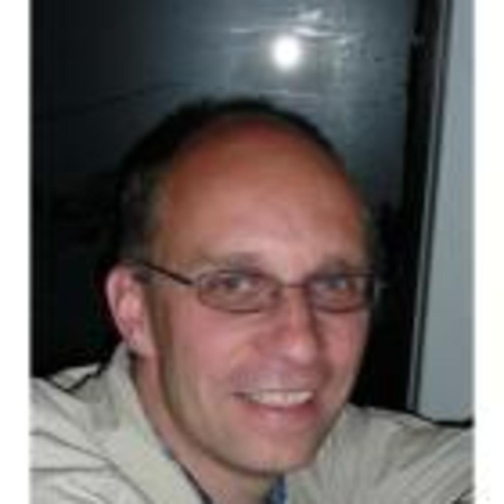 Christian Appel's profile picture