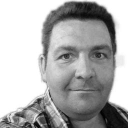 Stefan von der Ahe - Die Soltauer Kamindiele - Soltau