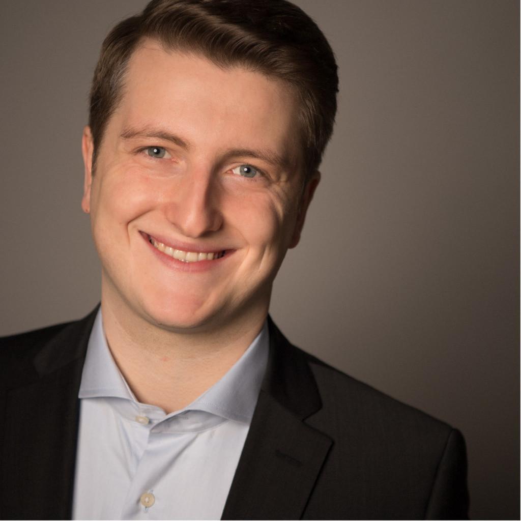 Philipp Siebenthaler's profile picture