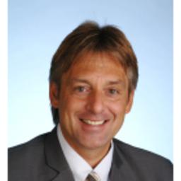 René Melliger - Swiss Medical Jobs GmbH - Rothenburg