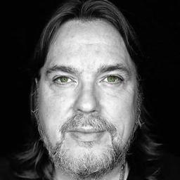 Torsten Dehnke - Bistro Miro - Remscheid