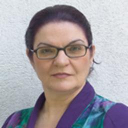 Katarina Angerer