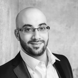 Mahmoud Alkawadri's profile picture
