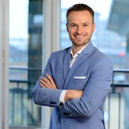 Moritz Schlüter Rechtsanwalt Lehrbeauftragter Für Vertragsrecht