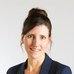 Bettina Ruoff - Don Bosco Mondo e.V. - Bonn
