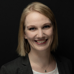 Johanna Wirsing - Das Schreibatelier. - Bamberg
