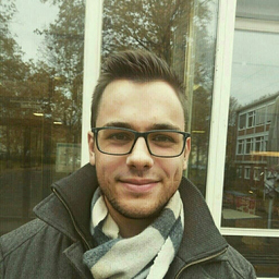 Martin Lutz's profile picture