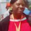 Chigozie Nwagbara - Wudil