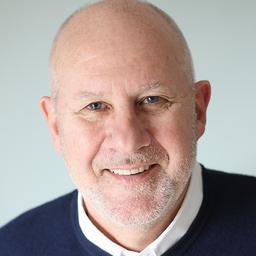 Dipl.-Ing. Uwe Bureick's profile picture
