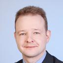 Peter Schaefer - Berlin