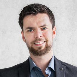 Michael Ertel - OffBlock GmbH - Crailsheim