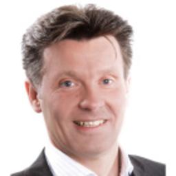 Henryk Mioskowski - innoXperts® - Rostock
