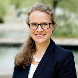 Ariane Stark - Dolmetschen und Übersetzen - Leipzig