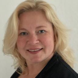 Krista Kortkamp - Freiberufliche Dozentin im Nebengewerbe