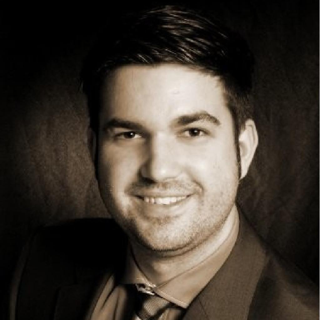 Hauke Friedhoff's profile picture