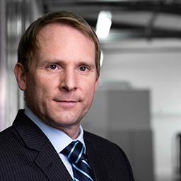 Cornelius Geist's profile picture